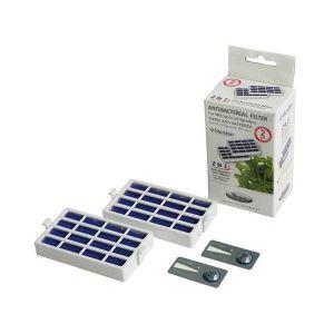 Refrigerator Air Filter - 480131000232