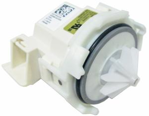 Dishwasher Drain Pump  Electrolux - 140000604011