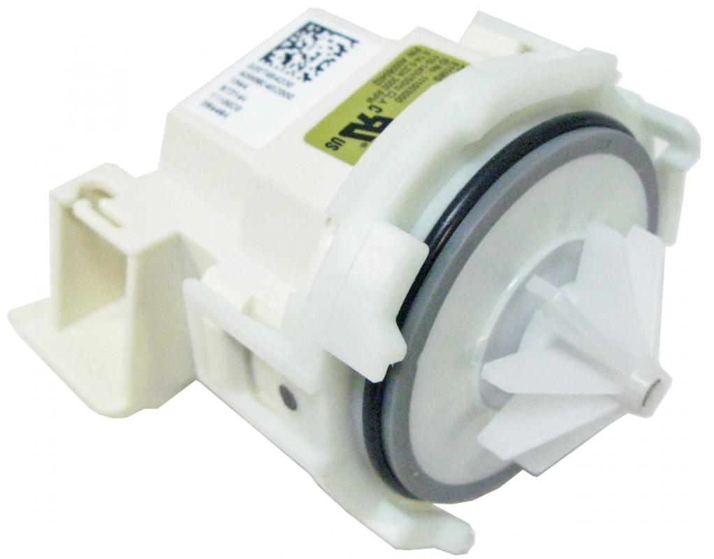 Drain Pump Motor for AEG Electrolux Zanussi Washing Machines & Dishwashers AEG / Electrolux / Zanussi
