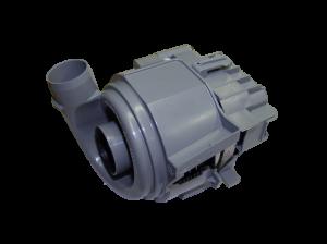 Dishwasher Circulation Pump - 00755078