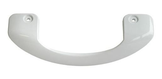 Door Handle for Gorenje Fridges Gorenje / Mora