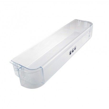 Door Shelf Rack for Whirlpool Fridges