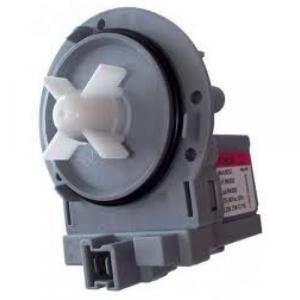 Washing Machine & Dishwasher Drain Pump LG - EAU61383505
