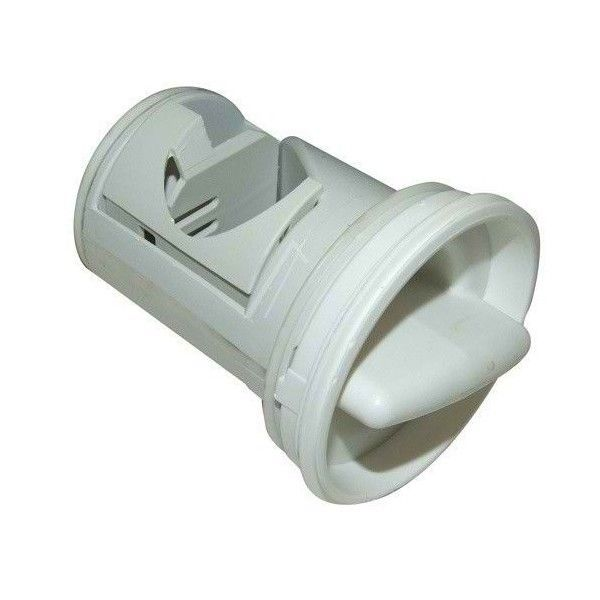 Drain Filter for Whirlpool, Bauknecht Washing Machines