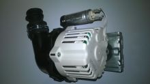 Circulation Motor Pump for Whirlpool Dishwashers