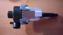 Circulation Motor Pump for Candy Dishwashers