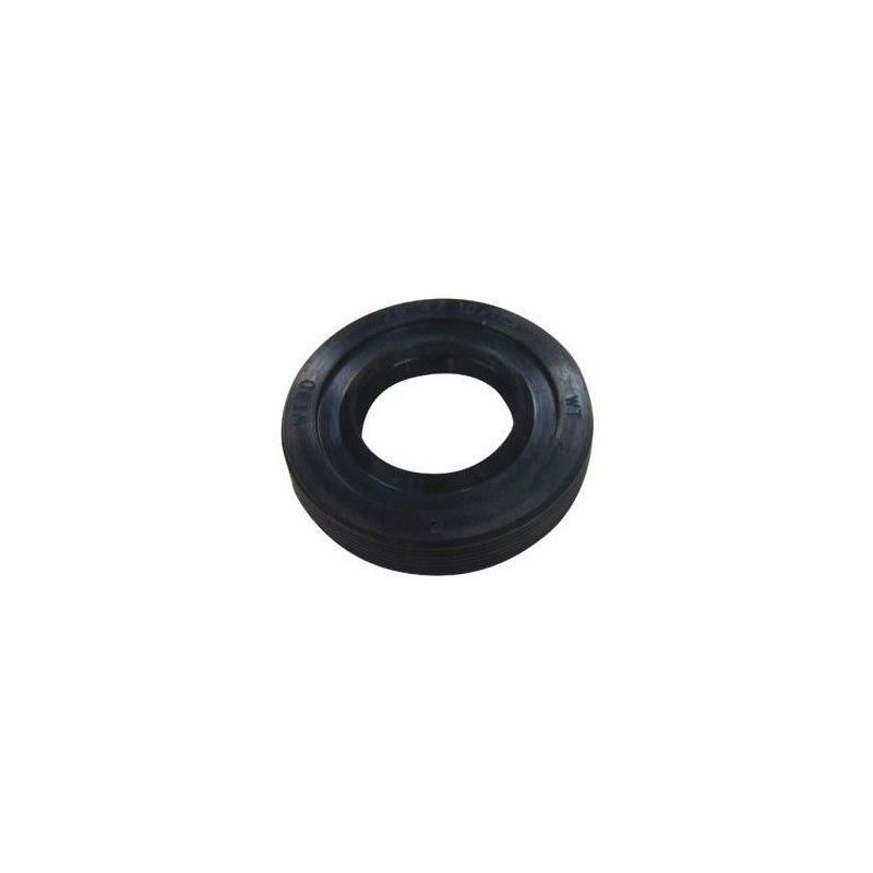 Drum Bearing Seal for Washing Machine Zanussi, Electrolux, AEG, Candy, Hoover, Ardo, Gorenje 35 x 62 x 10 mm Others