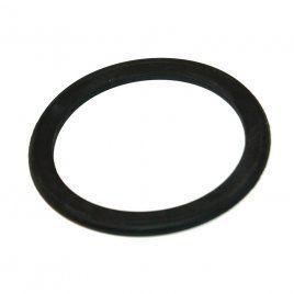 Seal of Drain Filter for Zanussi, Electrolux, AEG Washing Machine AEG, Electrolux, Zanussi