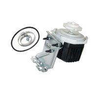 Dishwasher Circulation Pump - 480140102394