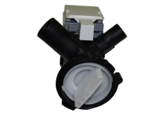 Drain Pump for Bosch Siemens Neff Balay Constructa Washing Machines Bosch / Siemens