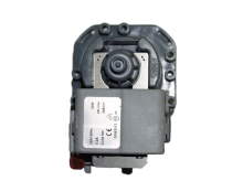 Drain Pump Motor for Bosch Siemens Washing Machines & Dishwashers Bosch / Siemens