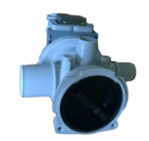 Drain Pump for Samsung Washing Machines