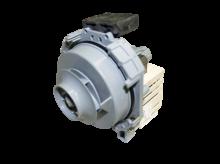 Circulation Motor Pump for Indesit, Ariston, Candy Dishwashers Ariston, Indesit Company