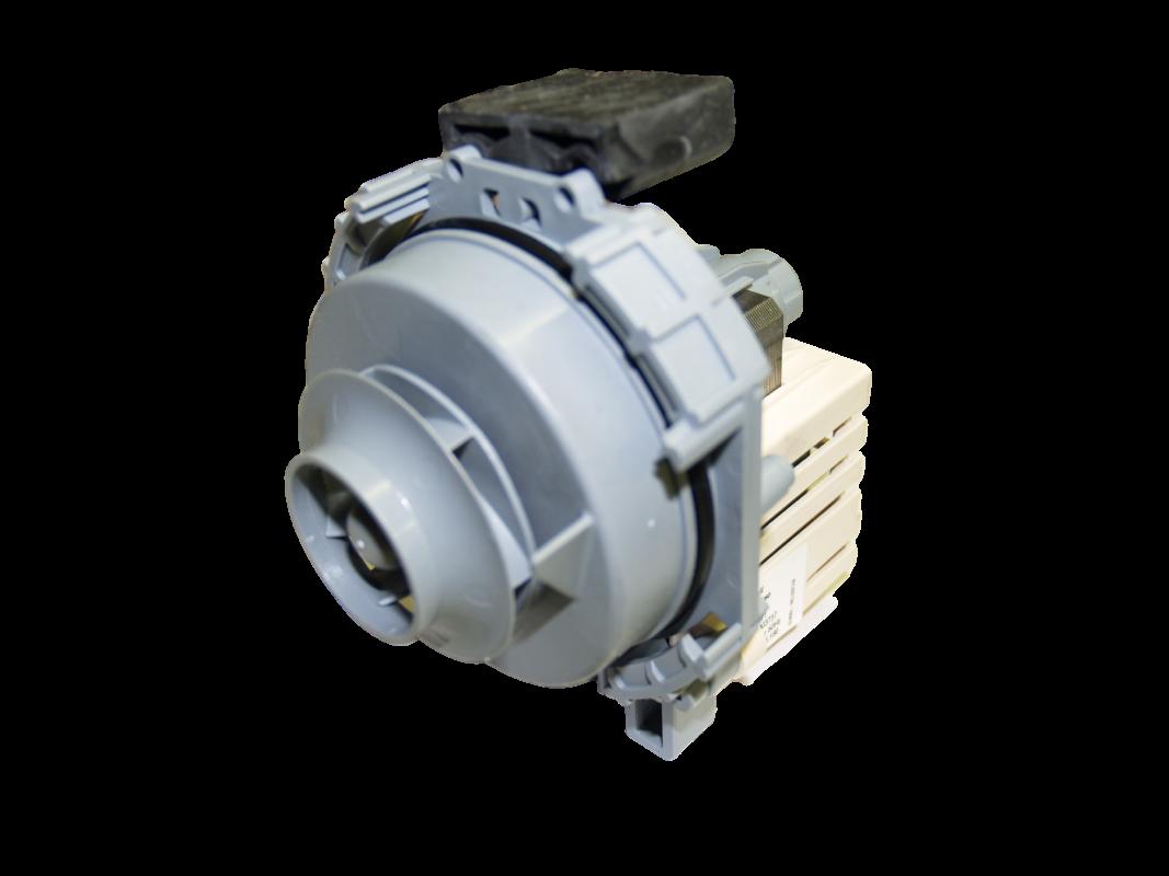 Circulation Pump for Indesit Ariston Candy Dishwashers Whirlpool / Indesit