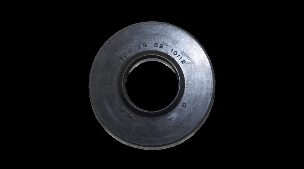 Drum Bearing Seal for Washing Machine Bosch, Siemens, Balay 28 x 62 x 10 mm Others