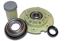 Washing Machine Bearing AEG-Electrolux, Zanussi - 4055168324
