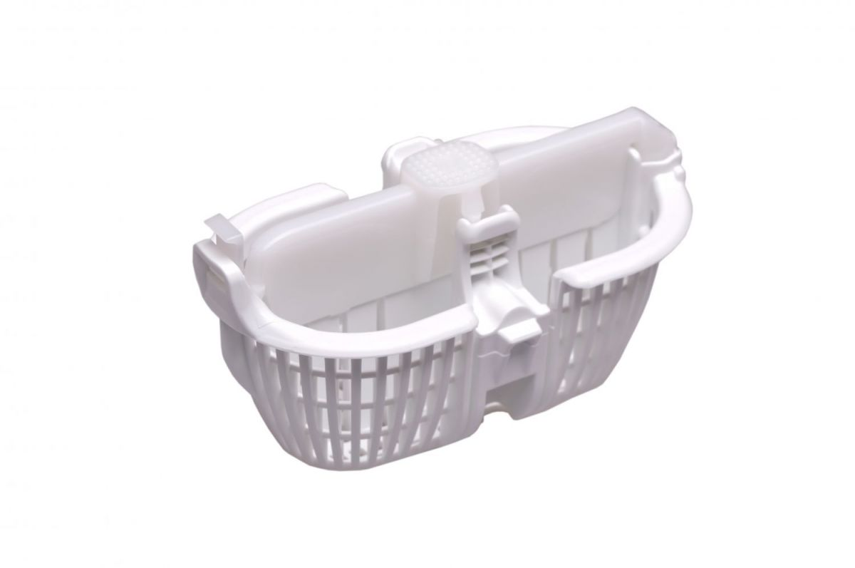 Drain Pump Filter for AEG Electrolux Zanussi Washing Machines AEG / Electrolux / Zanussi