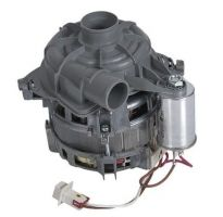 Dishwasher Circulation Pump - 481236158524