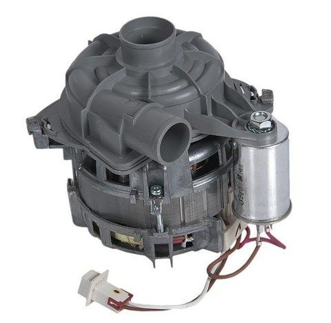 Circulation Motor Pump for Whirlpool, Polar, Beko Dishwasher Arcelik - Beko, Blomberg