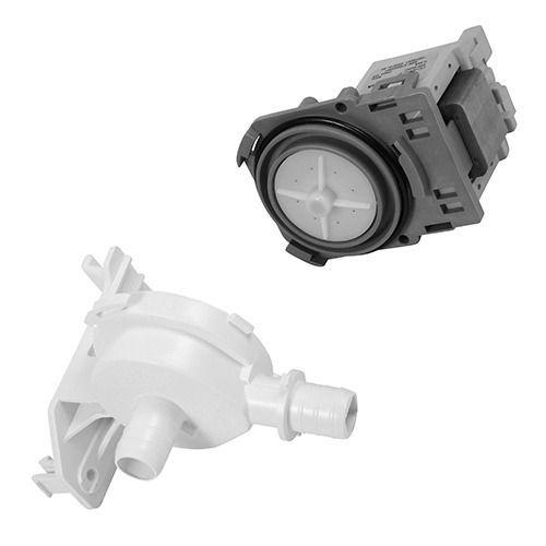 Circulation Pump for AEG Electrolux Zanussi Washing Machines AEG / Electrolux / Zanussi