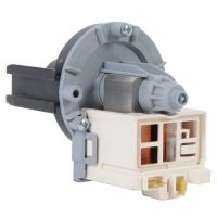 Drain Pump for AEG Electrolux Zanussi Washing Machines AEG / Electrolux / Zanussi