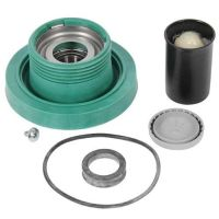 Bearing Housing for AEG, Neff, Electrolux Washing Machine AEG / Electrolux / Zanussi