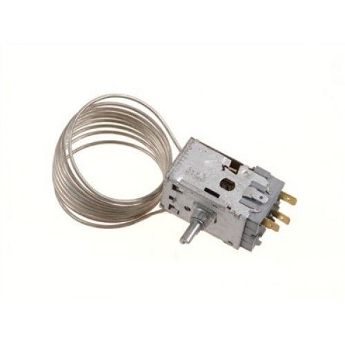 Thermostat A04-0088 for Freezers Others