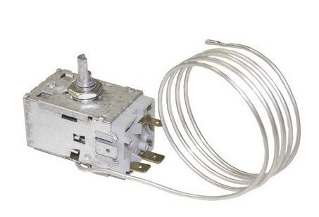 Thermostat A13-0377 for Fridges Whirlpool / Indesit