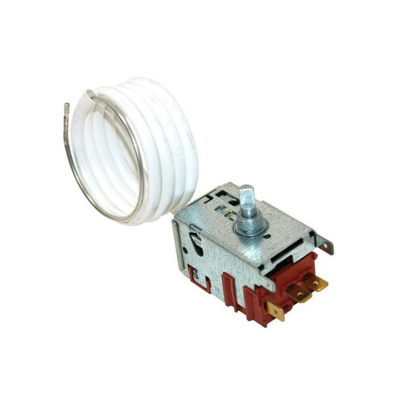 Thermostat for Gorenje Fridges Gorenje / Mora