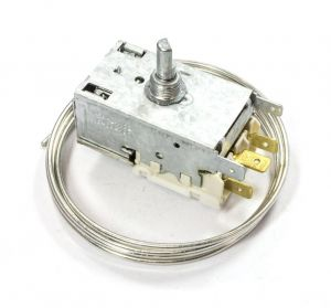 Refrigerator Thermostat - K59-L1102