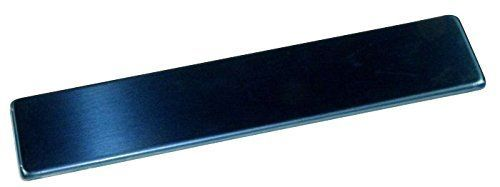 Handle Cover for Indesit, Ariston, Hotpoint Dishwashers Whirlpool / Indesit