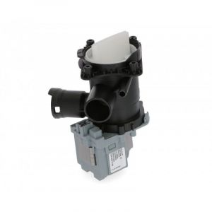 Washing Machine Drain Pump  BSH - 00144992