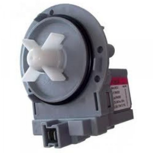 Circulation Pump for LG Washing Machines