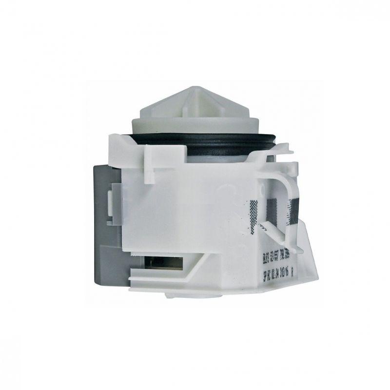 Drain Pump Motor for Bosch Siemens Neff Balay Constructa Dishwashers BSH