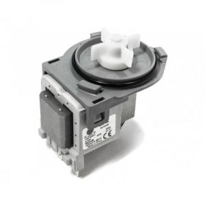 Dishwasher Drain Pump Vestel - 1015860