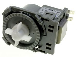 Dishwasher Drain Pump Vestel - 556915