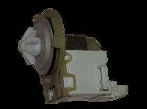 Drain Pump Motor for Bosch Siemens Neff Balay Constructa Dishwashers Bosch / Siemens