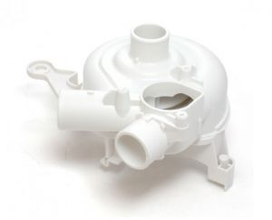 Dishwasher Circulation Pump Flange - C00088889