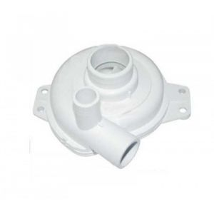 Dishwasher Circulation Pump Flange - 690071087