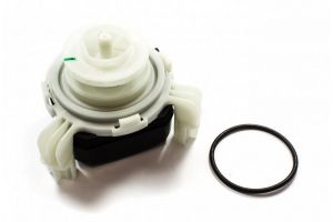 Dishwasher Circulation Pump - 140002240020