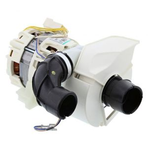Dishwasher Circulation Pump - 140002106015