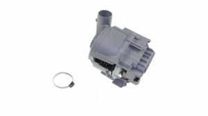 Dishwasher Circulation Pump - 12014980
