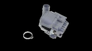 Dishwasher Circulation Pump - 12014980