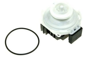 Dishwasher Circulation Pump - C00302488