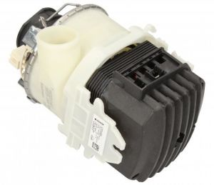 Dishwasher Circulation Pump - 1783910300