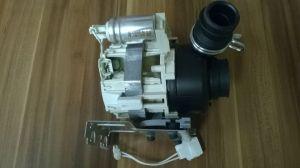 Circulation Pump for Whirlpool Dishwashers Whirlpool / Indesit