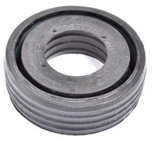 Dishwasher Circulation Pump Seal - 00171598