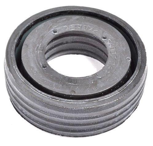 Circulation Pump Seal for Bosch Siemens Neff Dishwashers Bosch / Siemens