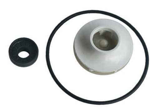 Circulation Pump Seal for Bosch Siemens Neff Dishwashers Bosch / Siemens