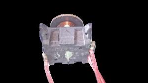 Compressor Starting Relay for Calex Fridges & Freezers Samsung